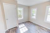 10168 Sheehan Road - Photo 13