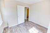 10168 Sheehan Road - Photo 14