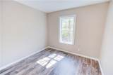 10168 Sheehan Road - Photo 15