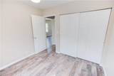10168 Sheehan Road - Photo 16