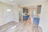 10168 Sheehan Road - Photo 17