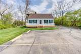 10168 Sheehan Road - Photo 2