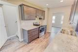 10168 Sheehan Road - Photo 21