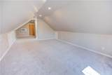 10168 Sheehan Road - Photo 23