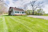 10168 Sheehan Road - Photo 4