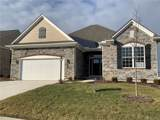 10153 Chedworth Drive - Photo 1