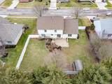 725 Pinehurst Drive - Photo 7