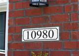 10980 Ruston Glen Court - Photo 4