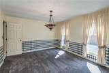 6640 Morry Court - Photo 4