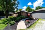 1726 Barnhart Road - Photo 4
