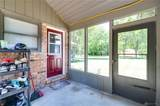 1726 Barnhart Road - Photo 44