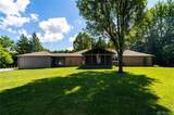 1726 Barnhart Road - Photo 49