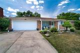 6019 Norwell Drive - Photo 1