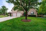 6985 Rosecliff Place - Photo 28