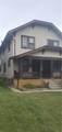 616-618 Smithville Road - Photo 3