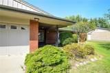 2471 Banyon Drive - Photo 3