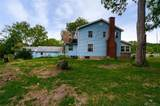 8811 Adams Road - Photo 44