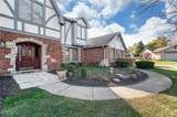 10440 Barnview Court - Photo 2