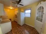 916 Wilmington Avenue - Photo 6