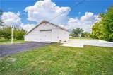 6991 Taylorsville Road - Photo 29