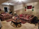 112 Pleasant Chase Circle - Photo 27