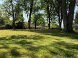 4344 Wagner Road - Photo 5