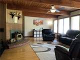 4344 Wagner Road - Photo 6