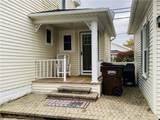 118 Church Street - Photo 28
