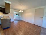 4763 Loxley Drive - Photo 5