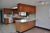 1240 Evanston Road - Photo 8