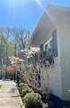 511 Walnut Springs Drive - Photo 5