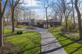 6040 Mad River Road - Photo 1