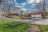 6040 Mad River Road - Photo 3