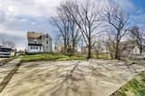 415 Walnut Avenue - Photo 47