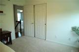 3737 Silver Leaf Court - Photo 41