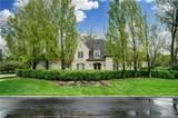 5110 Garden Springs Court - Photo 3