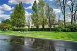 5110 Garden Springs Court - Photo 4