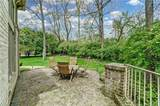 5110 Garden Springs Court - Photo 70