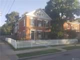 358 Park Drive - Photo 1