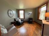 12441 Runkle Road - Photo 16