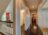 10621 Willow Brook Road - Photo 12