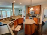 10621 Willow Brook Road - Photo 13