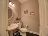 10621 Willow Brook Road - Photo 19
