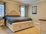 10621 Willow Brook Road - Photo 22