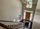 10621 Willow Brook Road - Photo 26