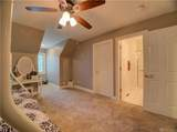 10621 Willow Brook Road - Photo 28
