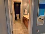 10621 Willow Brook Road - Photo 30