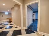 10621 Willow Brook Road - Photo 38