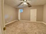 10621 Willow Brook Road - Photo 40