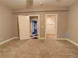 10621 Willow Brook Road - Photo 41